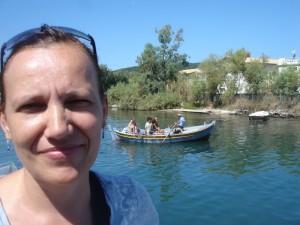 Messoggi Corfu