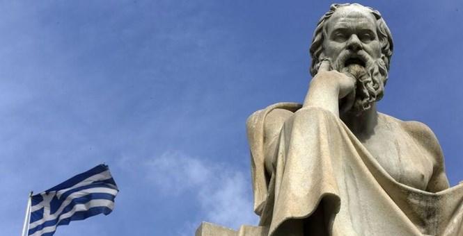 Citations Grecques Antiques Encore Valables Aujourd Hui