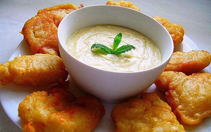 D couvrir la gr ce - Cuisine grecque traditionnelle ...